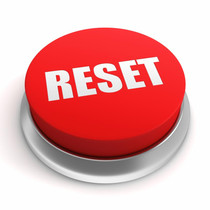 In Volatile Times or Boom Times- Reset with What is Functional