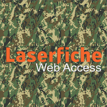 Laserfiche Basic Training - Web Access (VIDEO)