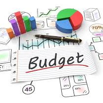Technology Planning and Budgeting in Volatile Time