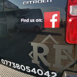 rf-carpentry-vehicle-graphics1.jpg.jpg