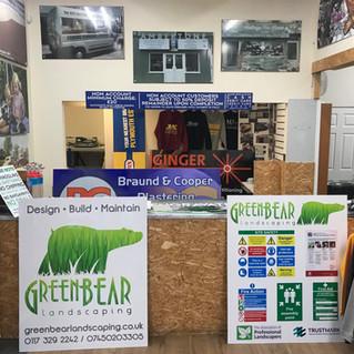 green-bear-shop-signage.jpg