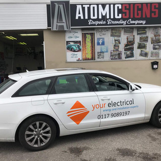 vehicle-graphics-your-electrical2.jpg