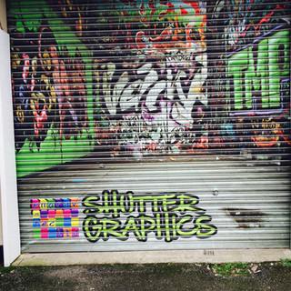 security-shutter-digital-graphics-bristo