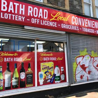bath-road-shop-signage.jpg
