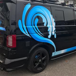 vehicle-graphics-atomic-signs-bristol-23