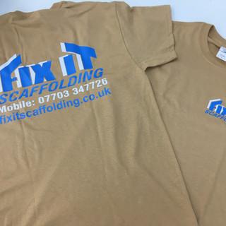 tshirt-printing-bristol-3.JPG