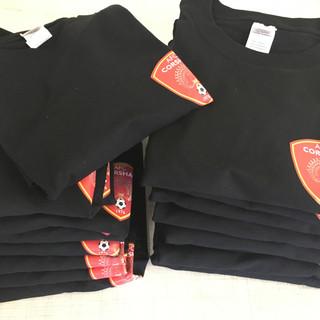 tshirt-printing-bristol-1.JPG