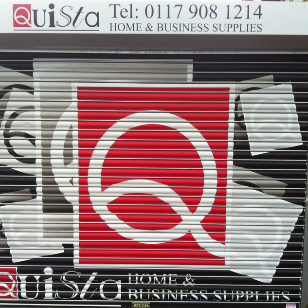 security-shutter-digital-graphics-bristo