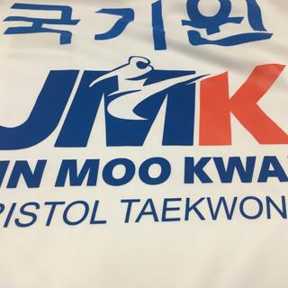 tshirt-printing-bristol-2.JPG