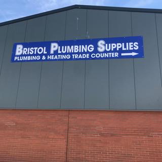 bristol-plumbing-supplies-signage.jpg