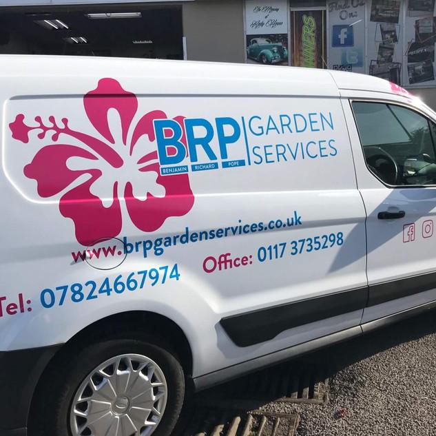 van-graphics-brp-garden-services_edited.