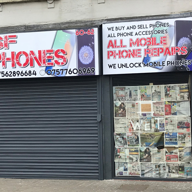 shop-signage-graphics-bristol-5.jpg