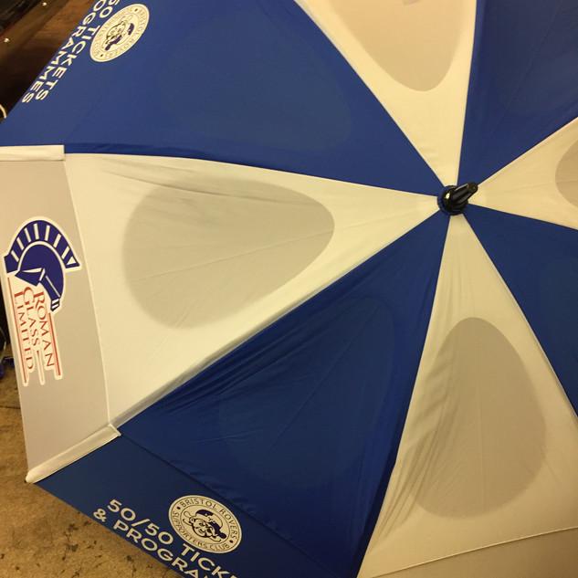 umbrella-printing-bristol-15.JPG