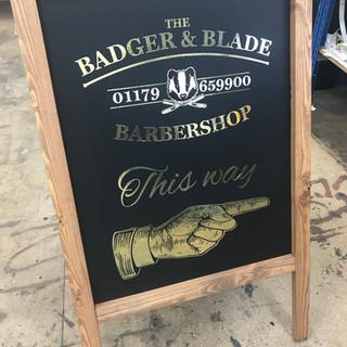 a-board-shop-signage-bristol-3.jpg