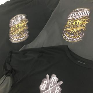 clothing-printing-bristol-23.JPG