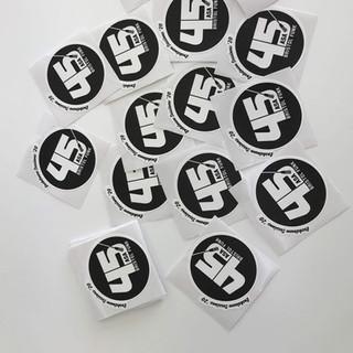 vinyl-stickers.jpg