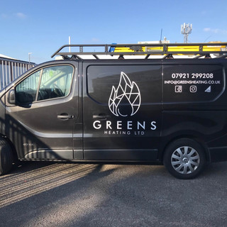 van-graphics-greens-heating-ltd.jpg