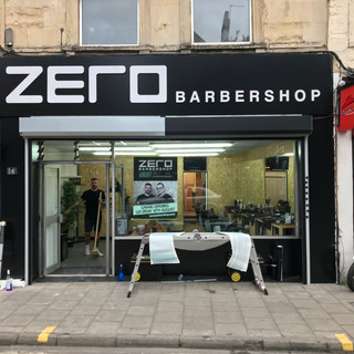 shop-signage-graphics-bristol-2.jpg