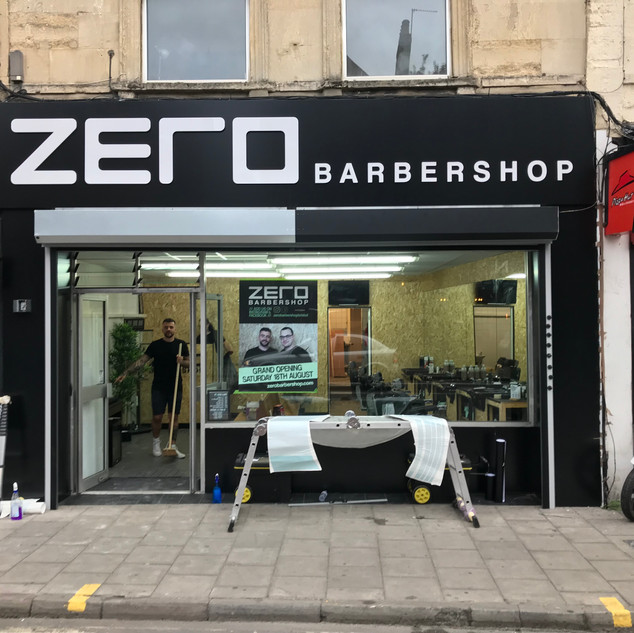 shop-signage-graphics-bristol-2.jpg