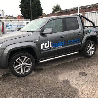 vehicle-graphics-rdt-build-construction-atomic-signs.