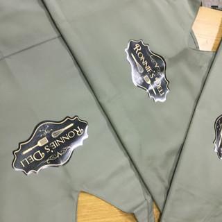 clothing-printing-bristol-21.JPG