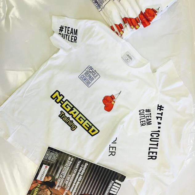 tshirt-printing-bristol-6.JPG