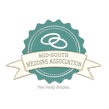 Midsouth Wedding Association