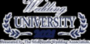 WU_logo_2021_transparent.png