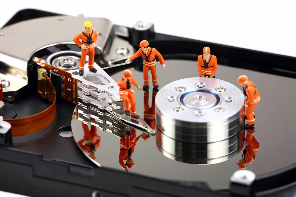 Data-Recovery-Software.jpg