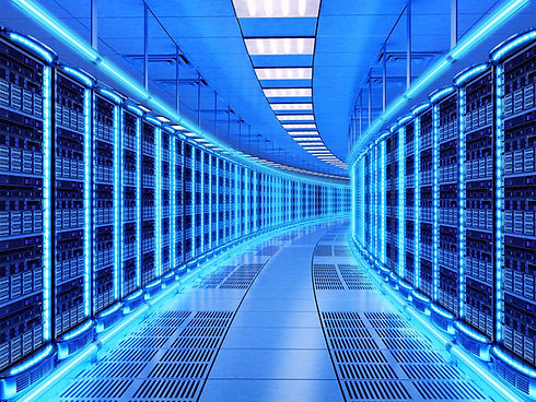 the-hallway-of-a-data-center.jpg