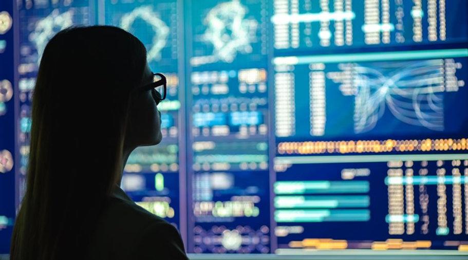 Women-IT-sector_759.jpg