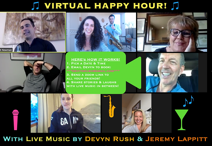 Happy Hour Flyer!.png