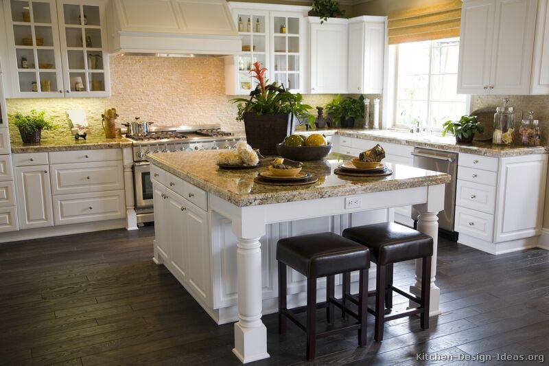 Kitchen Cabinet Cleaning Service - zitzat.com