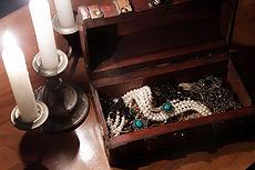 bigstock-Antique-Jewelry-Box-On-The-Woo-