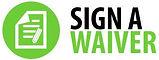 sign-img2 (2).jpg