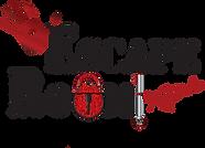 E.R. Logo finalBL keyhole.png