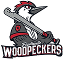 fayetteville-woodpeckers.png