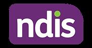NDIS logo.png
