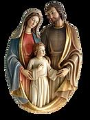 kisspng-holy-family-nazareth-sacred-reli
