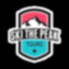 STP_transparency.png