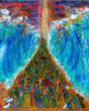 Red Sea 3D .jpg