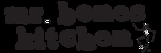 MrBones-Kitchen-WIDE.png