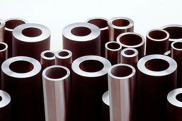 PIPE - STAINLESS
