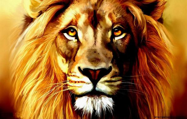 Lion Roar Wallpapers jpeg.jpeg
