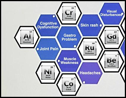 molecule 6.jpg
