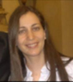 Maria Italy.jpg