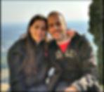Maria & Luca.jpg