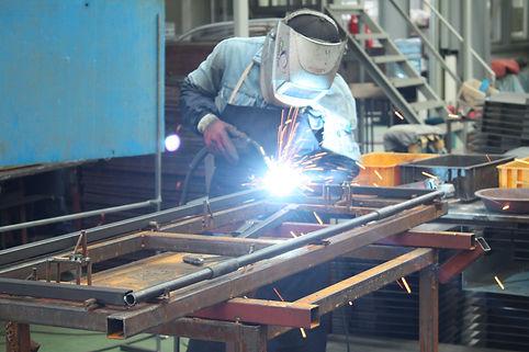 Steel-Welding.jpg