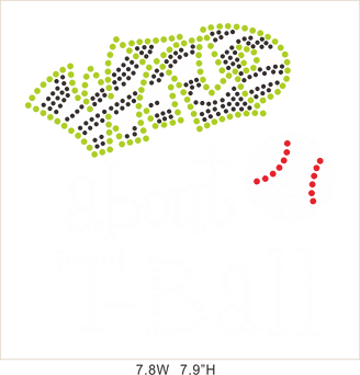 About T Ball.png