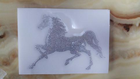 Horse rhinestone.jpg